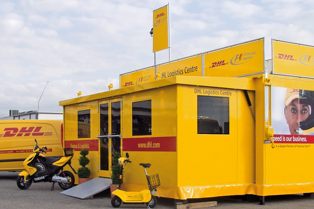 dhl_f1_container_2600x1733px-V